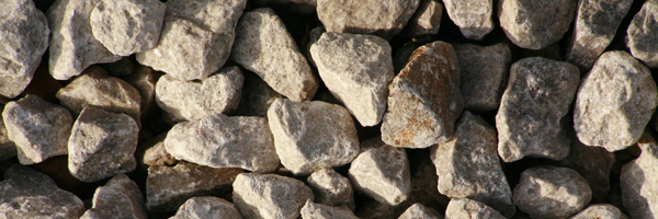 10 – 20mm Cotswold Buff Chippings