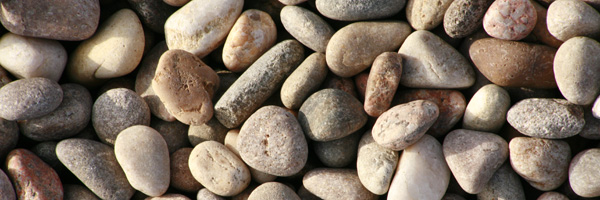 14 – 20mm Scottish Gravel